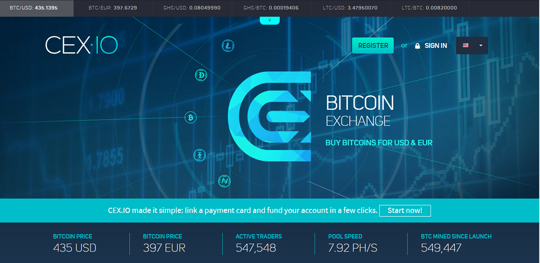 Bitcoin arbitrage buy low and sell high with no waiting for cex bitcoin exchange ccuart Image collections